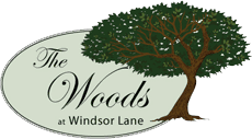 the-wood-subdivision-logo
